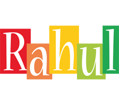 the gallery for gt rahul name logo love