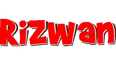 Rizwan basket logo  Rizwan basket l...