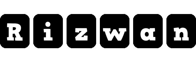 Rizwan box logo  Rizwan box logo...