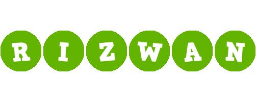 Rizwan Logo   Name Logo Generator - Sunshine, Norway ...  Rizwan Logo   N...