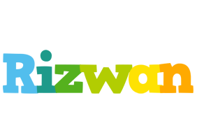 Rizwan Logo   Name Logo Generator - Candy Azur, Love ...  Rizwan Logo   N...