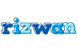 Rizwan sailor logo  Rizwan sailor l...