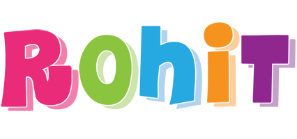 Rohit Logo Name Logo Generator - I Love, Love Heart ...