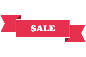 SALE logo effect. Colorful text effects in various flavors. Customize your own text here: http://www.textGiraffe.com/logos/sale/