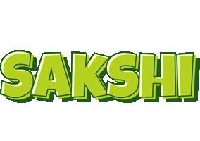 Sakshi summer logo
