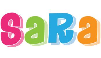 Sara Logo | Name Logo Generator - I Love, Love Heart ...