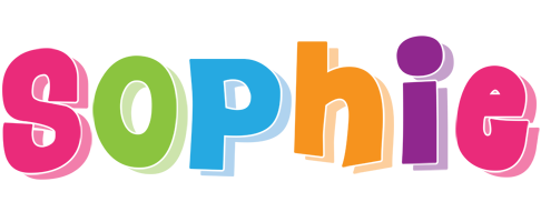 Sophie Name Meaning
