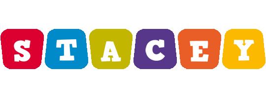 Stacey kiddo logo