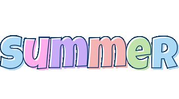 sophie name logo pastel - photo #36