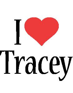 Tracey Logo | Name Logo Generator - Kiddo, I Love, Colors ...
