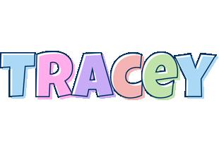 Tracey Logo | Name Logo Generator - Candy, Pastel, Lager ...
