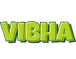 Vibha summer logo