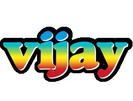 N 7 Logo Name Vijay In Pokkeri Film Stills Free Download Photos Tamil Actors ...