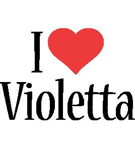 Violetta-designstyle-i-love-m.png (268×300)
