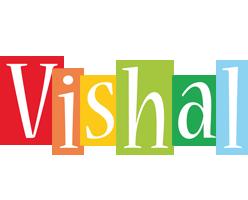 Vishal Logo | Name Logo Generator - I Love, Love Heart ...