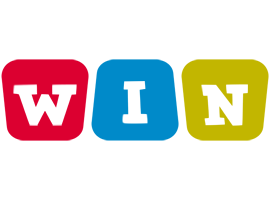 Win kiddo logo