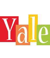 yale logo name logo generator smoothie summer