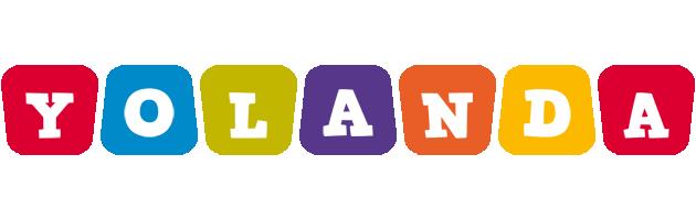 Yolanda kiddo logo