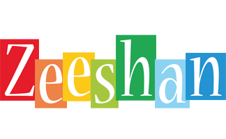 I Love Zeeshan Wallpapers : Zeeshan Logo Name Logo Generator - Smoothie, Summer, Birthday, Kiddo, colors Style