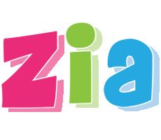 Zia Logo | Name Logo Generator - I Love, Love Heart, Boots ...