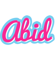 abid logo name logo generator popstar love panda