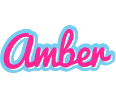 Amber Logo Name Logo Generator Popstar Love Panda