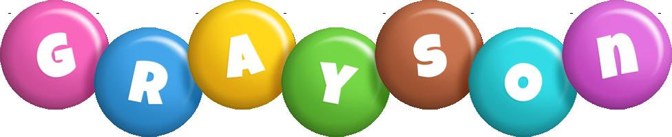 Grayson Logo | Name Logo Generator - Popstar, Love Panda ...  |Grayson Name