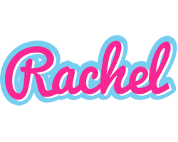 Logo Design Skills