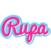 Rupa Logo | Name Logo Generator - Popstar, Love Panda ...