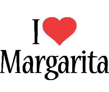 Открыток красноярск, красивые картинки с именем маргарита карандашом