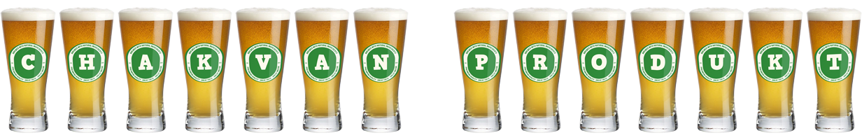 LAGER logo effect. Colorful text effects in various flavors. Customize your own text here: https://www.textGiraffe.com/logos/lager/