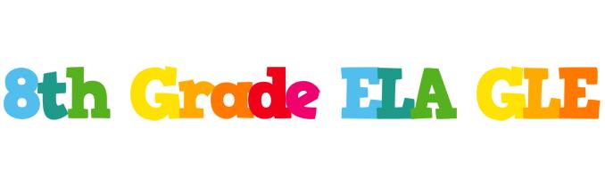 https://logos.textgiraffe.com/logos/logo-name/23269598-designstyle-rainbows-m.png