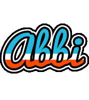 Abbi america logo