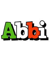Abbi venezia logo