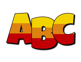 Abc jungle logo
