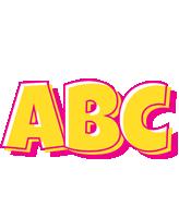 Abc kaboom logo