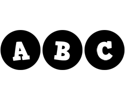 Abc tools logo