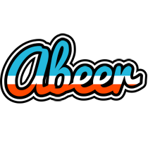 Abeer america logo