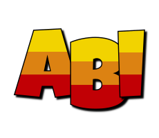 Abi jungle logo
