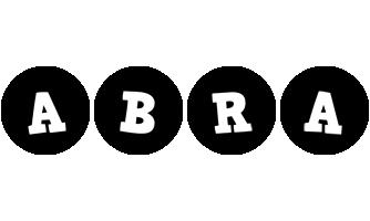 Abra tools logo