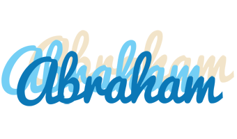 Abraham breeze logo