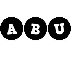Abu tools logo