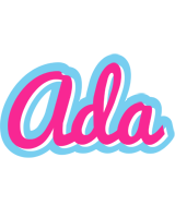 Image result for Ada name