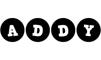 Addy tools logo