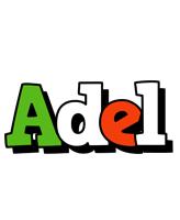 Adel venezia logo