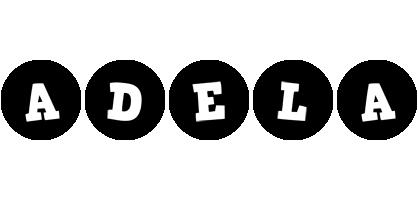 Adela tools logo