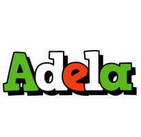 Adela venezia logo