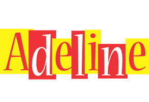 Adeline errors logo
