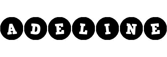 Adeline tools logo