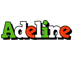 Adeline venezia logo